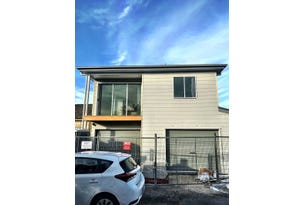 86A Broadmeadow Rd, Broadmeadow, NSW 2292