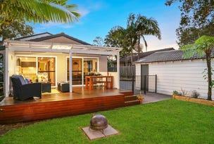 20 Paterson Street, Norah Head, NSW 2263