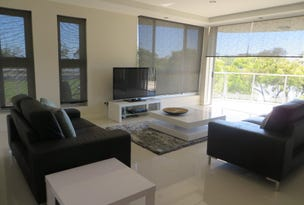 10/2 THE PROMENADE, Boyne Island, Qld 4680