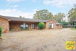 316 Wedderburn Road, Wedderburn, NSW 2560