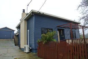 9 Copper King Road, Cuprona, Tas 7316