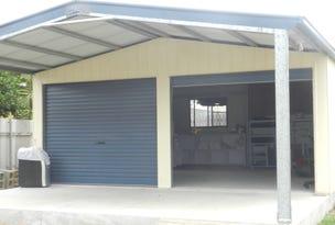 4 Illawarra Drive, Kin Kora, Qld 4680