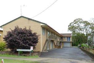 6/53 Diadem Street, Lismore, NSW 2480