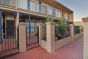 3/750 Macauley Street, Albury, NSW 2640