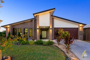 49 Spingbrook Place, Moggill, Qld 4070