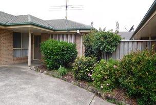 2/33 Melaleuca Ave, Woolgoolga, NSW 2456