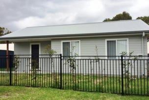 74a Mills Street, Warners Bay, NSW 2282