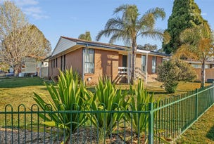 285 Riverside Drive, Airds, NSW 2560
