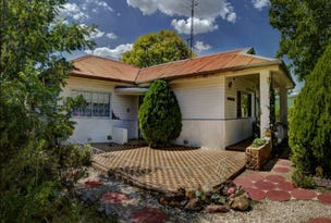 38-40 Henty Street, Culcairn, NSW 2660