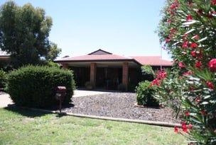 8 Shiraz Crescent, Corowa, NSW 2646