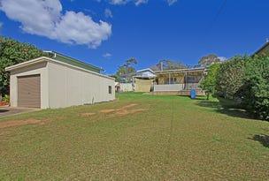 6 View Street, Batehaven, NSW 2536