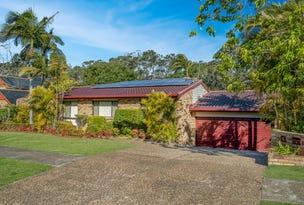 43 Dangerfield Drive, Elermore Vale, NSW 2287