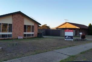95 Thunderbolt Drive, Raby, NSW 2566