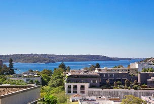 13/337 New South Head Road, Double Bay, NSW 2028