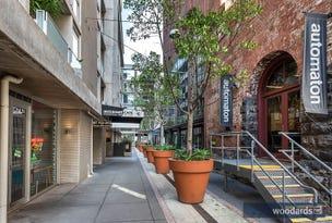 313V/162 Albert Street, East Melbourne, Vic 3002