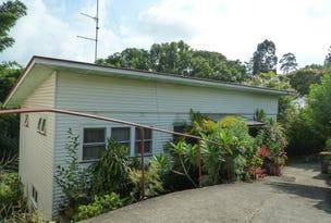 10 Edward Lane, Kyogle, NSW 2474
