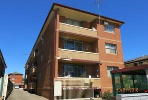 11/64 Cumberland Street, Cabramatta, NSW 2166