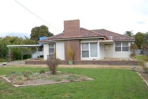 92 Crispe Street, Deniliquin, NSW 2710