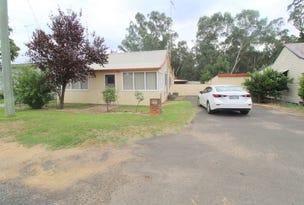 7 Macleay Street, Darlington Point, NSW 2706