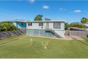 62 Lillipilli Street, Vincent, Qld 4814