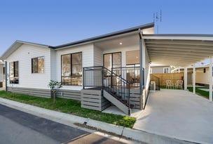 23/137 Mount View Road, Cessnock, NSW 2325