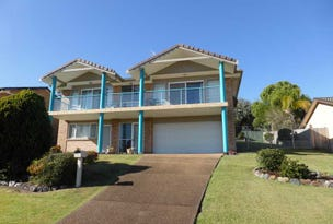 10 Marcella Street, Forster, NSW 2428