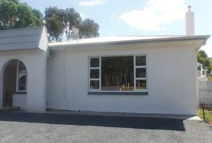 18 A Stewart Terrace, Naracoorte, SA 5271