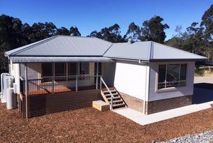 9A Creekline Crescent, Tallwoods Village, NSW 2430