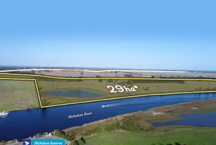 Lot 1, 988 Princes Highway, Nicholson, Vic 3882