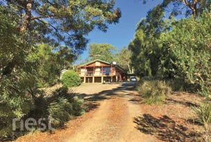 33 Blyth Parade, Great Bay, Tas 7150