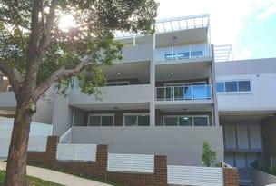 103/38-40 Lawrence Street, Peakhurst, NSW 2210