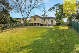 43 River Road, Ermington, NSW 2115
