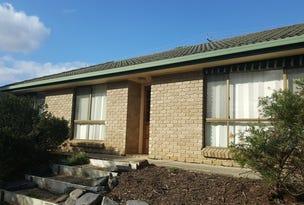 2 Dinan Road, McCracken, SA 5211