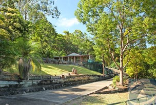 45 Outlook Drive, Ninderry, Qld 4561