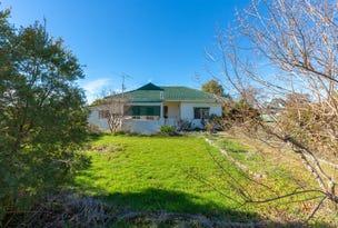 66 Munro Street, Culcairn, NSW 2660