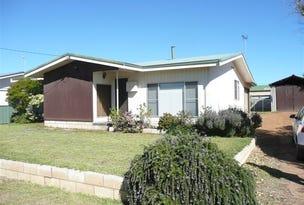 16 Flinders St, Hopetoun, WA 6348
