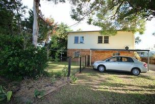 1/97 Arthur Street, Grafton, NSW 2460