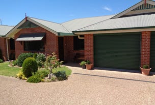 Unit 8/23 Granite Street, Stanthorpe, Qld 4380