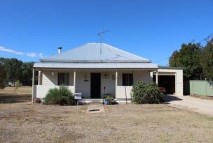3 Ridley Street, Bingara, NSW 2404