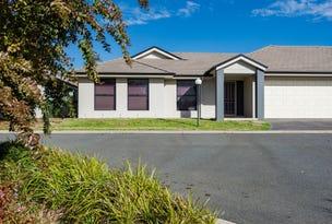 4/1 McKeown Street, Estella, NSW 2650