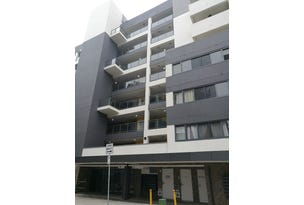 102/63-69 Bank Lane, Kogarah, NSW 2217