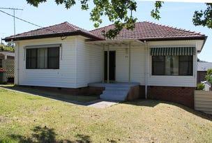 53 Brecht Street, Muswellbrook, NSW 2333