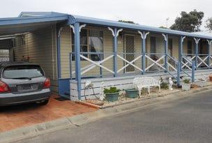 33/4320 Nelson Bay Rd, Anna Bay, NSW 2316