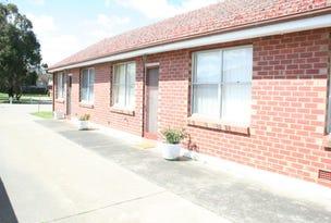 4/82 Kenna Street, Orange, NSW 2800