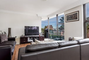 1D/50 Whaling Road, North Sydney, NSW 2060