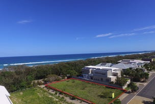 23 CYLINDERS DRIVE, Kingscliff, NSW 2487