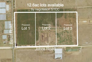 11, Baker Road, Lewiston, SA 5501
