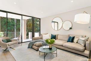 72 Metters Street, Erskineville, NSW 2043