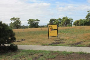 Lot 2 Meanderri Drive, Inverloch, Vic 3996