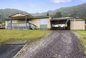 3 O' Halloran Court, Queenstown, Tas 7467